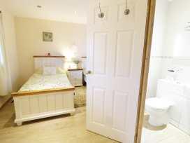Llewelyn Lodge - Mid Wales - 963666 - thumbnail photo 16