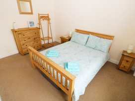 Flat 2, 4 St Edmund's Terrace - Norfolk - 963738 - thumbnail photo 7