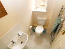 Flat 2, 4 St Edmund's Terrace - Norfolk - 963738 - thumbnail photo 8