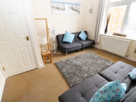 Flat 2, 4 St Edmund's Terrace - Norfolk - 963738 - thumbnail photo 1