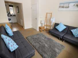 Flat 2, 4 St Edmund's Terrace - Norfolk - 963738 - thumbnail photo 2
