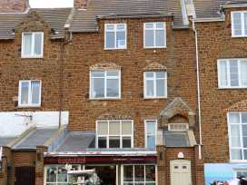 Flat 2, 4 St Edmund's Terrace - Norfolk - 963738 - thumbnail photo 11