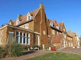 Flat 2, 4 St Edmund's Terrace - Norfolk - 963738 - thumbnail photo 22