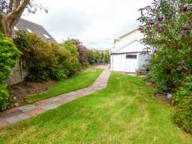 Rock Cottage - South Wales - 963741 - thumbnail photo 14