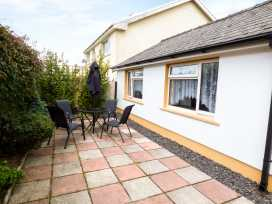 Rock Cottage - South Wales - 963741 - thumbnail photo 15
