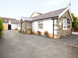 Rock Cottage - South Wales - 963741 - thumbnail photo 1