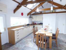 Rock Cottage - South Wales - 963741 - thumbnail photo 6