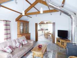 Rock Cottage - South Wales - 963741 - thumbnail photo 3