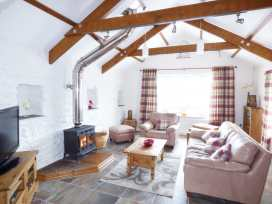 Rock Cottage - South Wales - 963741 - thumbnail photo 4