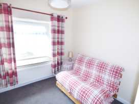 Rock Cottage - South Wales - 963741 - thumbnail photo 13