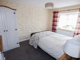 Rock Cottage - South Wales - 963741 - thumbnail photo 12