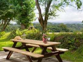 Dartmoor View - Cornwall - 963781 - thumbnail photo 1