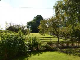 The Moors Cottage - Shropshire - 963816 - thumbnail photo 15
