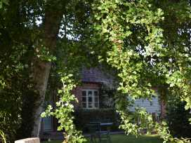 The Moors Cottage - Shropshire - 963816 - thumbnail photo 18