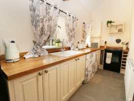 Puddleduck Cottage - Whitby & North Yorkshire - 963827 - thumbnail photo 7