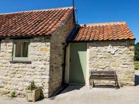 Puddleduck Cottage - Whitby & North Yorkshire - 963827 - thumbnail photo 12