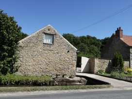 Puddleduck Cottage - Whitby & North Yorkshire - 963827 - thumbnail photo 14