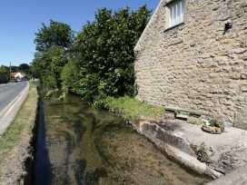 Puddleduck Cottage - Whitby & North Yorkshire - 963827 - thumbnail photo 15
