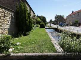 Puddleduck Cottage - Whitby & North Yorkshire - 963827 - thumbnail photo 16