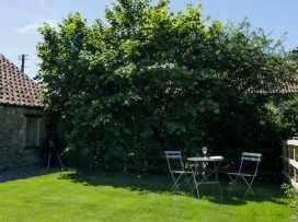 Puddleduck Cottage - Whitby & North Yorkshire - 963827 - thumbnail photo 13