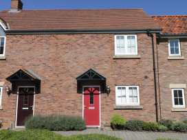 104 Sunrise Drive - Whitby & North Yorkshire - 963833 - thumbnail photo 1