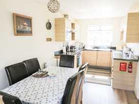 104 Sunrise Drive - Whitby & North Yorkshire - 963833 - thumbnail photo 4