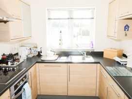 104 Sunrise Drive - Whitby & North Yorkshire - 963833 - thumbnail photo 5