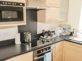 104 Sunrise Drive - Whitby & North Yorkshire - 963833 - thumbnail photo 6