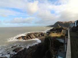 10 Oceanside - Devon - 963840 - thumbnail photo 9
