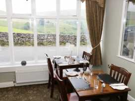The Barn - Yorkshire Dales - 963867 - thumbnail photo 10