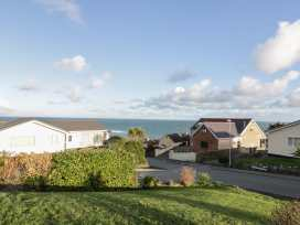 Glasfor - Anglesey - 963905 - thumbnail photo 11