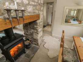 Bluebell Cottage - Cotswolds - 963906 - thumbnail photo 5