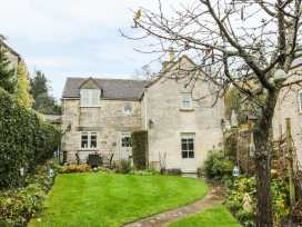 Bluebell Cottage - Cotswolds - 963906 - thumbnail photo 16