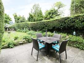 Bluebell Cottage - Cotswolds - 963906 - thumbnail photo 14
