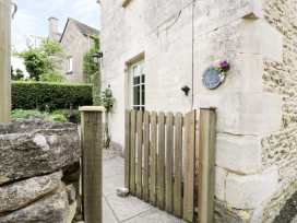 Bluebell Cottage - Cotswolds - 963906 - thumbnail photo 17