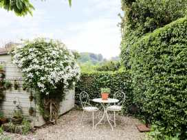 Bluebell Cottage - Cotswolds - 963906 - thumbnail photo 13