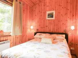 26 Dukes Meadow - Lake District - 963935 - thumbnail photo 9