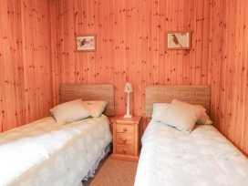 26 Dukes Meadow - Lake District - 963935 - thumbnail photo 10