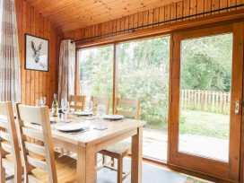 26 Dukes Meadow - Lake District - 963935 - thumbnail photo 5