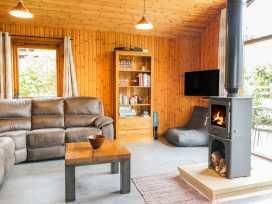 26 Dukes Meadow - Lake District - 963935 - thumbnail photo 3