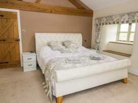 Dean Slack Head - Lake District - 963996 - thumbnail photo 12