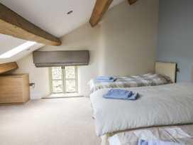 Dean Slack Head - Lake District - 963996 - thumbnail photo 14