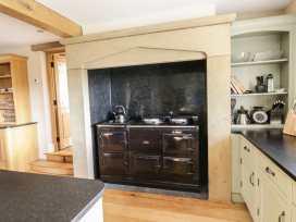 Dean Slack Head - Lake District - 963996 - thumbnail photo 8