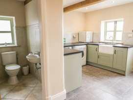 Dean Slack Head - Lake District - 963996 - thumbnail photo 11