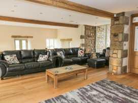 Dean Slack Head - Lake District - 963996 - thumbnail photo 5