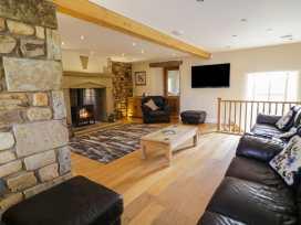 Dean Slack Head - Lake District - 963996 - thumbnail photo 4