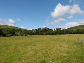 Dean Slack Head - Lake District - 963996 - thumbnail photo 38