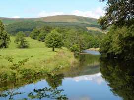 Dean Slack Head - Lake District - 963996 - thumbnail photo 40