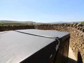 Dean Slack Head - Lake District - 963996 - thumbnail photo 23