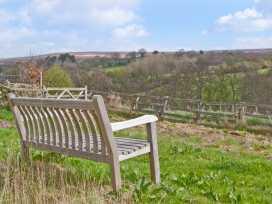 The Long Barn - Whitby & North Yorkshire - 964010 - thumbnail photo 28